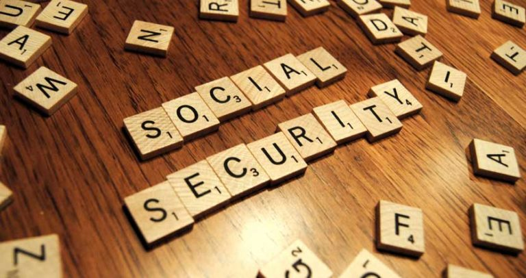 Read more about the article Top Answers to Common Questions about Social Security Disability Claims